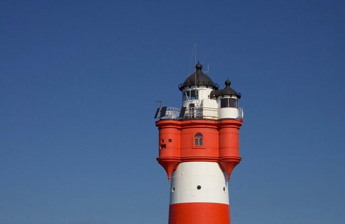 otel-roter-sand-lighthouse-turned-v-germanii