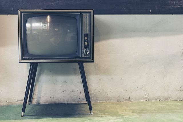 besplatnye-telekanaly-v-germanii-germaniya-onlajn