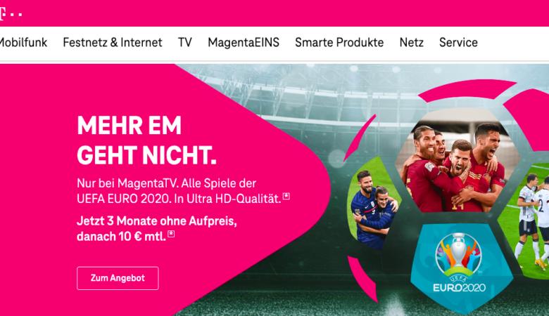 kabelnoe-i-sputnikovoe-televidenie-v-germanii
