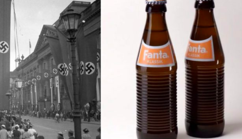 nacistskaya-germaniya-izobrela-fanta-posle-togo-kak-ssha-razorvali-svyaz-strany-s-coca-cola