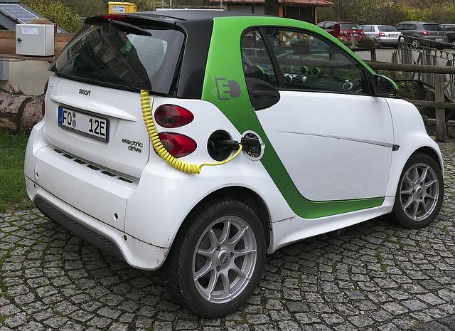 camye-populyarnye-elektromobili-v-germanii
