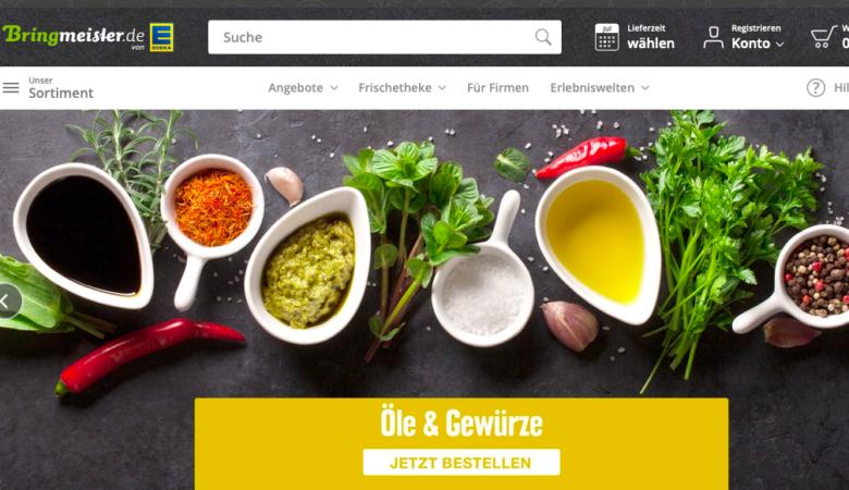 dostavka-produktov-s-onlajn-supermarketov-v-germanii