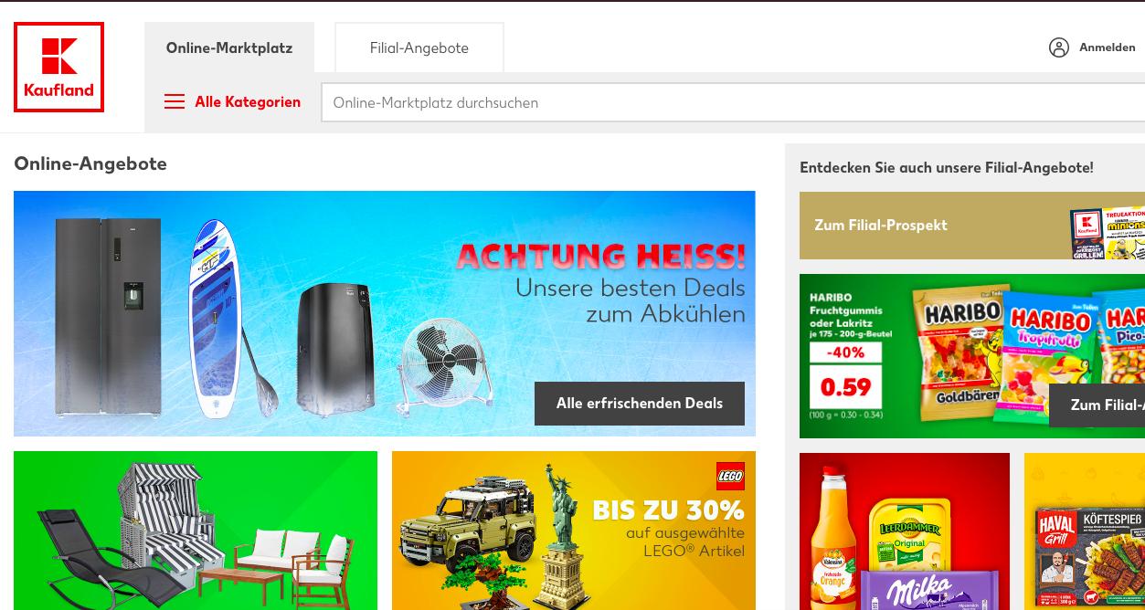 katalog-magazinov-produktov-germanii
