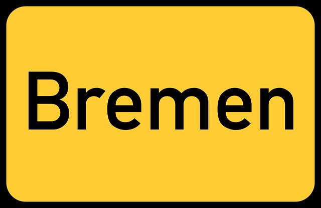 nedvizhimost-v-bremene-germaniya