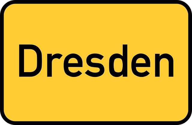 nedvizhimost-v-drezdene-germaniya