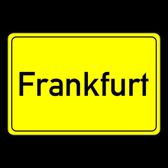 nedvizhimost-v-frankfurte-germaniya