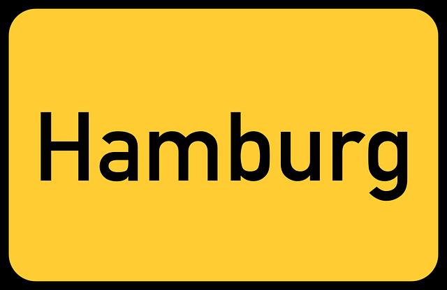 nedvizhimost-v-gamburge-germaniya