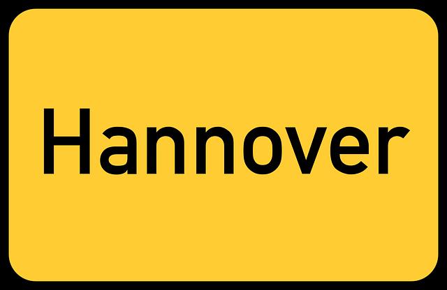 nedvizhimost-v-gannovere-germaniya