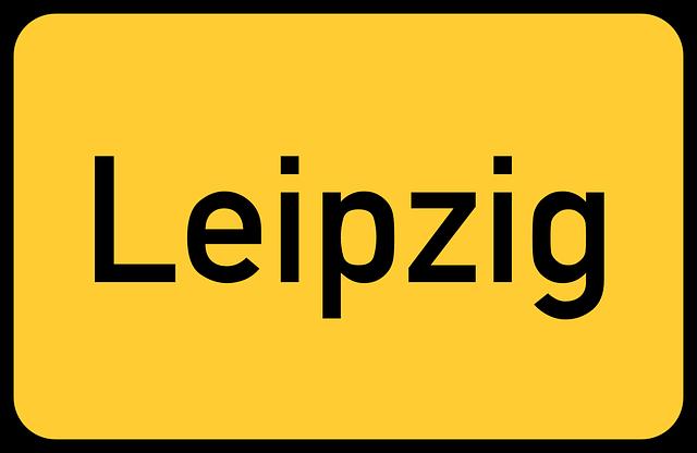 nedvizhimost-v-lejpcige-germaniya