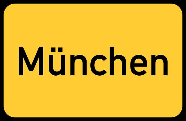 nedvizhimost-v-myunxene-germaniya