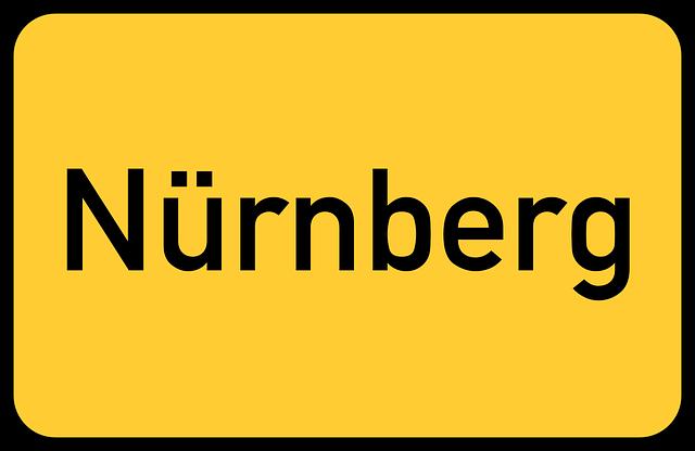 nedvizhimost-v-nyurnberga-germaniya