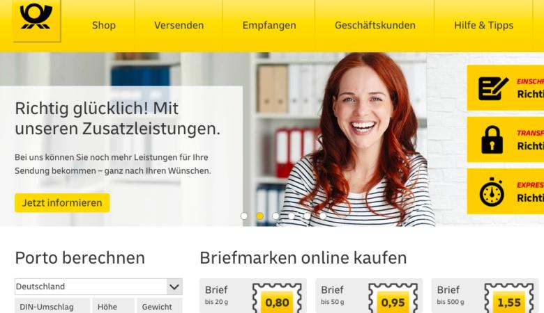 pochta-v-germanii-deutsche-post-ceny-uslugi