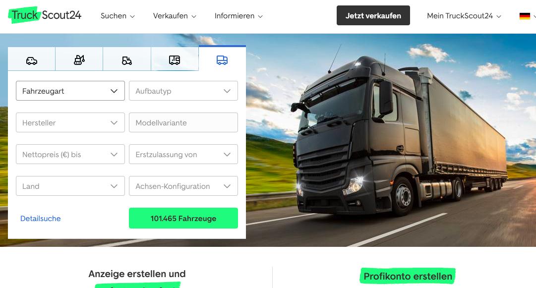 sajty-avtomobilej-v-germanii